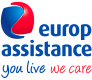 EuropeAssistance